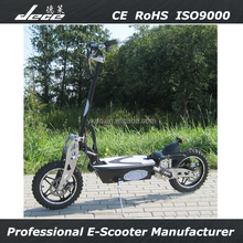 2 wheel cheap electric scooter 1500w lithium