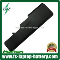 10.8V 62Wh Laptop Battery For Lenovo IdeaPad G460 Z570 G700 57Y6454 57Y6455 L08S6Y21,