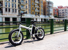two wheel electric super pocket bike with exide ebike battery