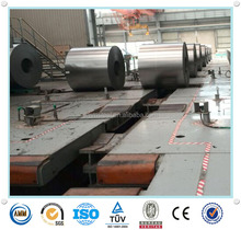 SGS/BV Certificate approved ASTM/BS/AS/JIS/DIN/EN colled rolled steel coil