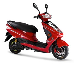 2015 city sports powerful adults 60v 800w electric motorcycle