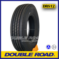 alibaba supplier Highway trailer tire 11R22.5 tires