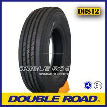 alibaba supplier Highway trailer tire 11R22.5 tires