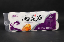 2015 hot coming advertising tissue paper