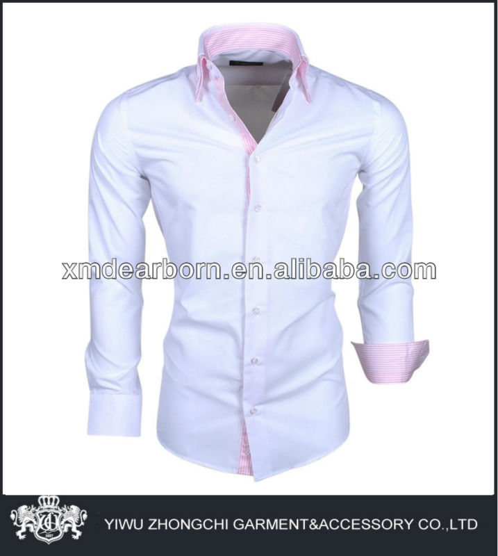 Branded Shirts Names List Branded Shirts Company Names