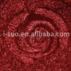 whosales red iron oxide mica powder for powder coatings