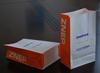 ZD-F290 High Speed Adjustable Automatic Roll Feeding Machine Kraft Paper Bag