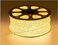 CE and RoHS 60leds per meter 110v Led Strip light rgb/single color
