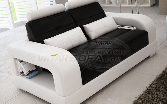 Sofa At Low Price Amazing Offers Brand New Set For Very. Best Price Sofa Set   Rooms