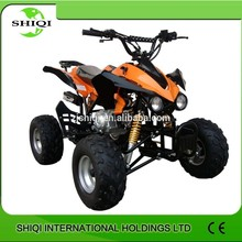 2015 popular 110cc /125CC atv for sales /ATV004