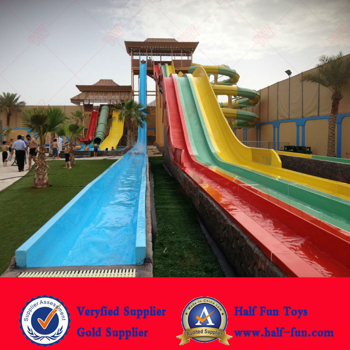 Used fiberglass water park slides for sale buy water - Used swimming pool slides for sale ...