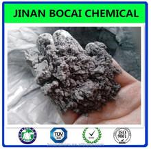 supply flake aluminum powder for aerated concrete block,fly ash brick,gas beton