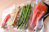 vacuum sealer film bag rolls for food