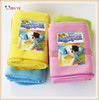 Double-faced pile Dog bath towel dog pet sport towl Wholesale cute dog bath towe dog drying towel Absorbent towels