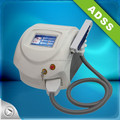 Profissional Q switched nd yag laser tattoo removal machine