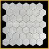 /p-detail/Carrara-de-M%C3%A1rmol-blanco-Hex%C3%A1gono-Calcuta-mosaico-de-baldosas-de-m%C3%A1rmol-300005635293.html