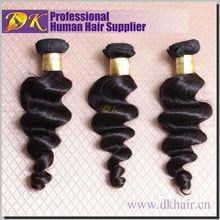 Guangzhou Kabeilu Hair Brazilian Curly Hair,Curly Brazilian Hair Brazilian Loose Curl
