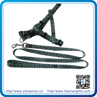 Chain Leads Collar & Leash Type and Feature dog collar hardware buckles