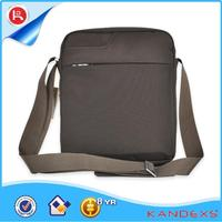 leisure rotating stand leather case for tablet pc with low price
