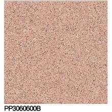 red/white/silver/grey/black factory supply polished classic floor bricks homogeneous porcelain floor tiles 300x300mm