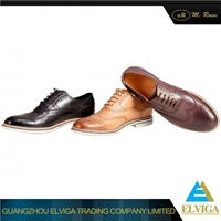 Popular style shoes for men design customized high qualityitalian shoes men for sale