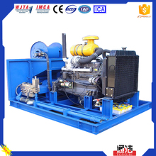 High Quality Chinese Leadership Brand Industrial Cleaning diesel system cleaner