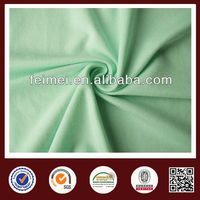 cotton knitted model single jersey fabric