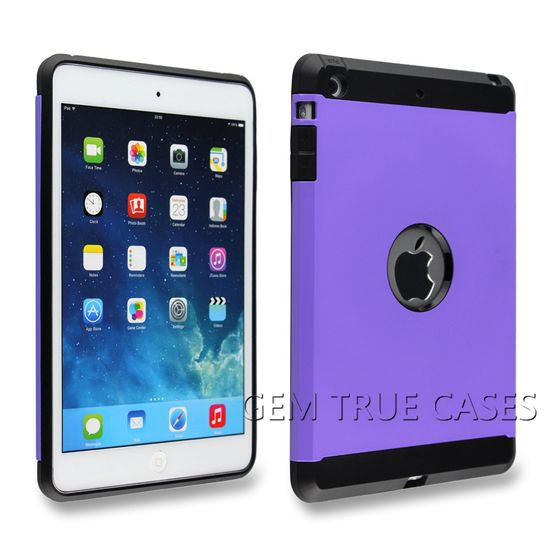 Spigen SGP case for iPad mini 2,New product for iPad mini smart cover