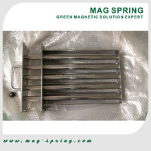Permanent Grate NdFeb Magnets