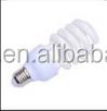 20W Spiral POWER SAVER Light Bulbs ,Energy Saving Light Bulbs
