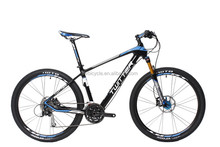 Wholesale China Manufacturer Aluminum mountain bicycle for riding sport racing bicycle