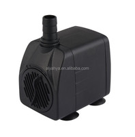 12V/24v dc water pump, 12V/24v dc submersible water pump, 2.0M water submersible pump