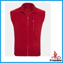 boys sleeveless jacket,men vest jacket fleece