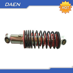 High quality ebike shock absorber/electric bicycle shock absorber