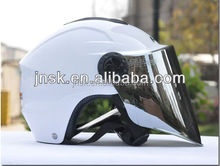 Top Quality LS2 All Size Motorcycle Helmets Factory Sell With Competitive Price