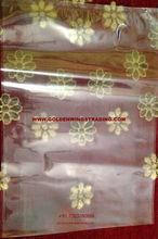 PP BEST QUALITY PLASTIC BAGS