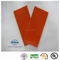 Rank first phenolic hpl paper laminated board/sheet