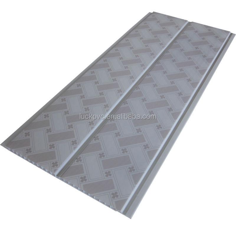 Bq ceiling tiles