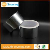 heat insulation and fire prevention Adhesive Tape aluminum foil air bubble insulation