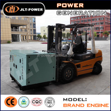 2015 Made by China : China Weifang Sound proof diesel genset from JLT POWER skype id edigenset
