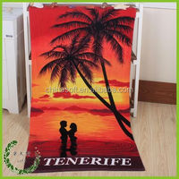 adult bath towel brands Wholesale