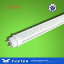 Warm white steel tube 5mm diameter for home smart lighting
