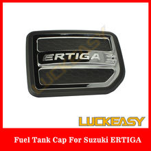 Factory supply Suzuki ERTIGA fuel tank cap Gas tank Cover