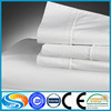 China supplier Wholesale Custom printed 100% cotton fabric for bed sheets in roll