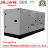 Good Price CDC500kva OpenType Silent Type Electric Diesel Generator Set