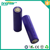 18650 lithium battery 2200 mAh rechargeable battery