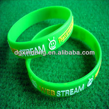 Attractive personlized China arm wristband