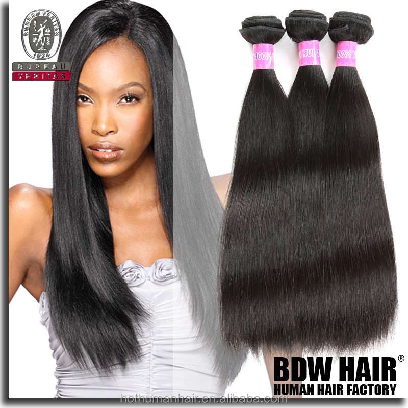 Where To Buy Real Human Hair Extensions 57