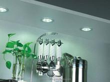 led kitchen furniture light,led bookcase light,indoor LED under shelf light