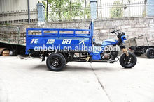 excelent mobility usefull mobile food van